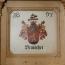 Wappen Fam. Brutscher