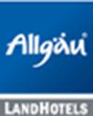 Allgäu Landhotels