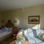 Wohlfühlzimmer