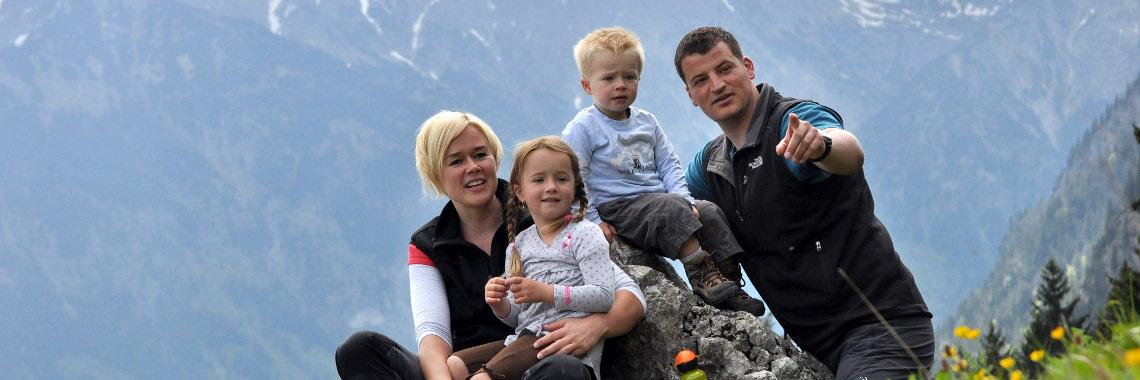 Familien2