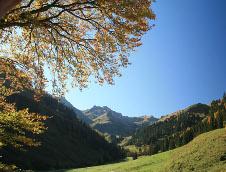 Herbstwandern klein